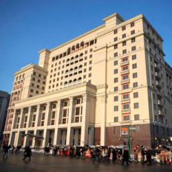 Гостиница-Москва---1