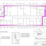 Проектирование систем отопления здания