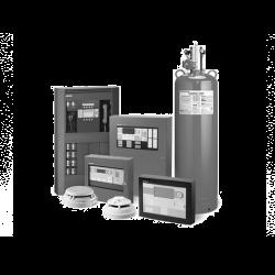 sub-service-firesystems