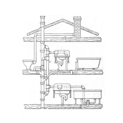 sub-sub-plumbing